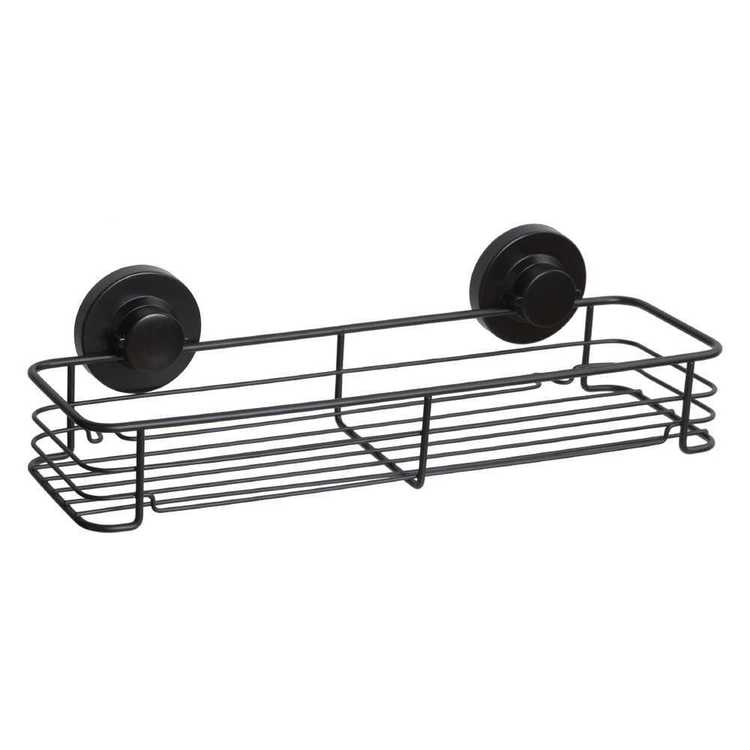 Naleon Instaloc Long Shelf