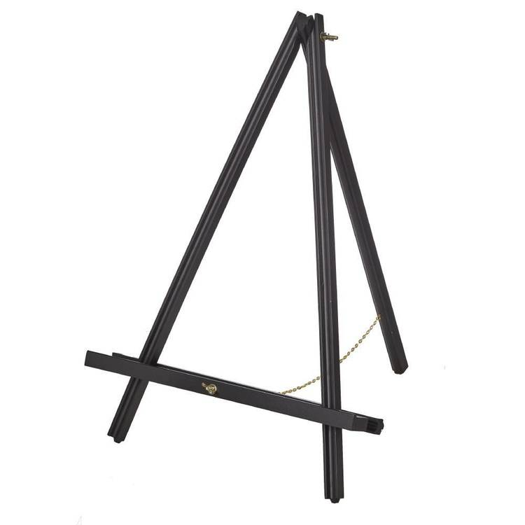 Francheville Display Easel