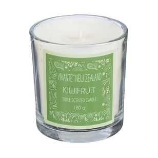 Pastel Pines Vivante Beach Scented Candle