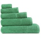 Esprit Vibe Towel Collection