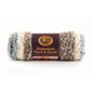 Lionbrand Homespun Thick & Quick Yarn 227 g