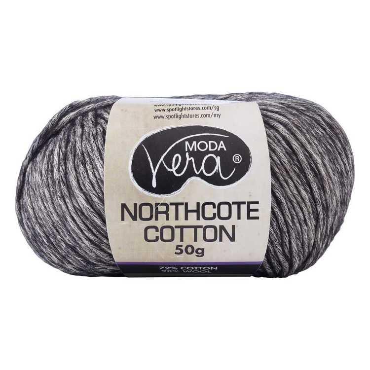 Moda Vera Northcote Cotton 50 g