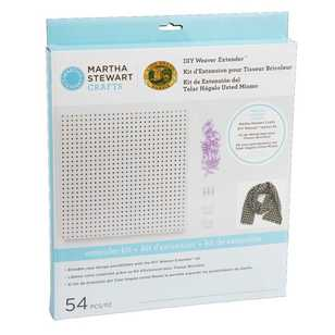 Martha Stewart DIY Weaver Extender Kit