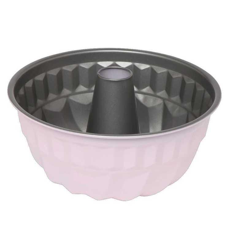 Wiltshire Two-Tone Bundt Pan