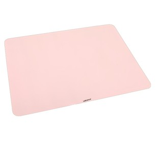 Wiltshire Silicone Baking Mat