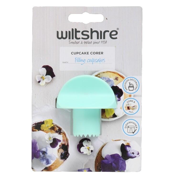 Wiltshire Cupcake Corer