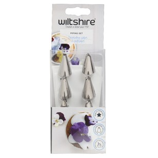 Wiltshire Professional Icing Kit
