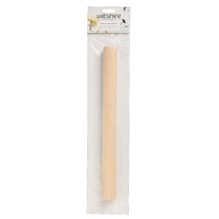 Wiltshire French Rolling Pin