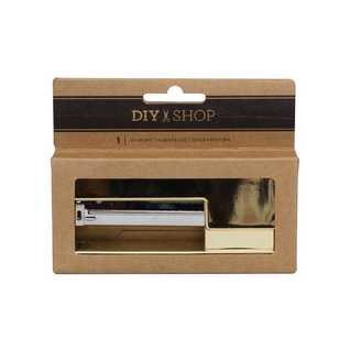American Crafts DIY Shop Desktop Stapler