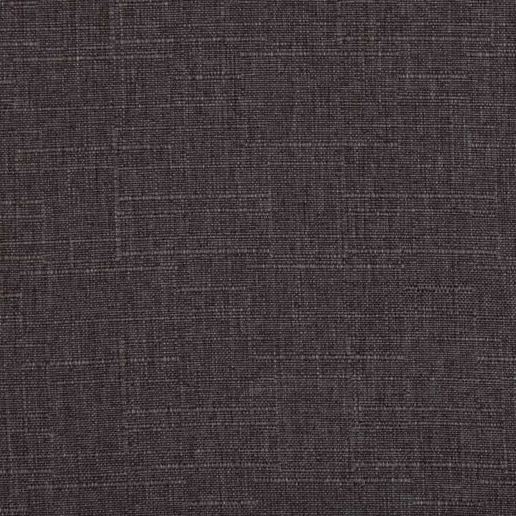 Turner Blockout Pencil Pleat Cut, Hem & Hang Curtain Fabric