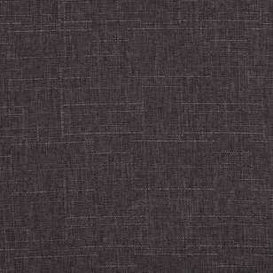 Turner Blockout Pencil Pleat Magic Drape
