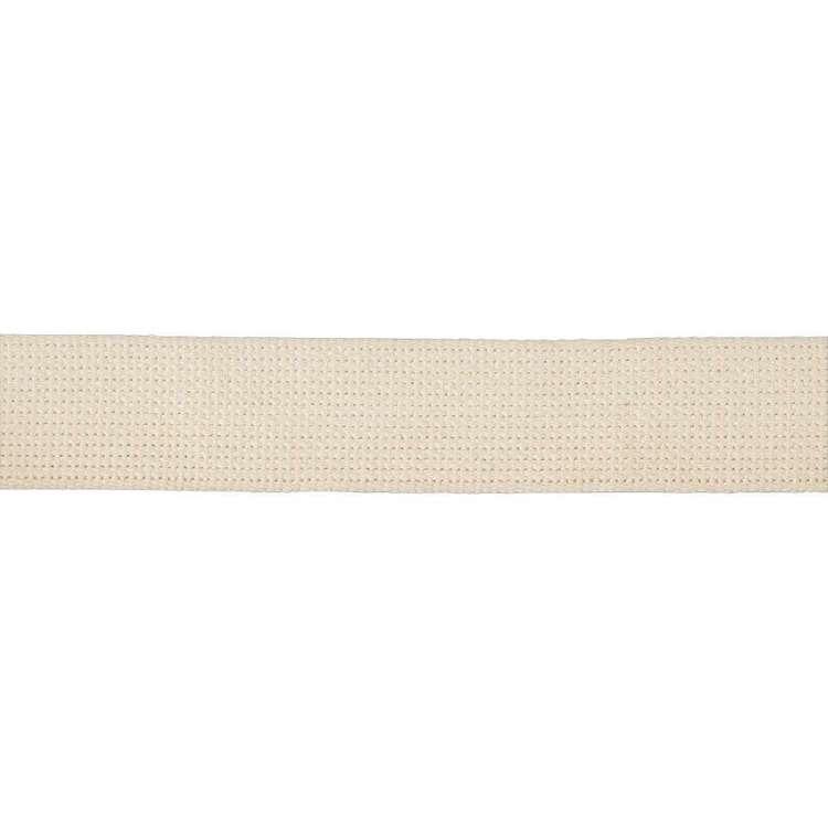 Simplicity Belting