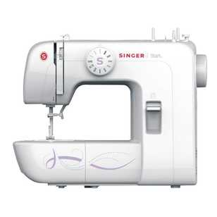 Singer Start 1306 Sewing Machine - Everyday Bargain