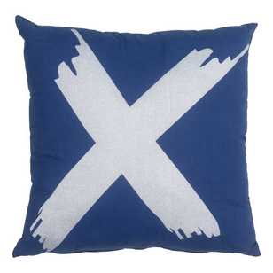 KOO Kids Memphis Cushion