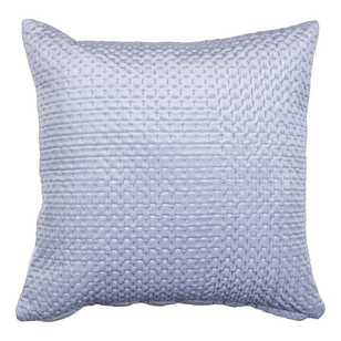 Rapee Max Quilted Cushion