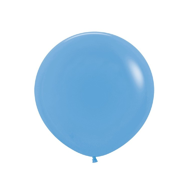 Sempertex Latex E Balloon