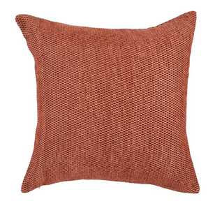 Living Space Chenille Cushion