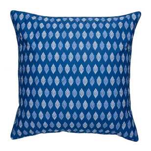 Belmondo Home Toulouse European Pillowcase