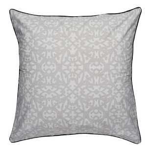 Belmondo Home Amara European Pillowcase