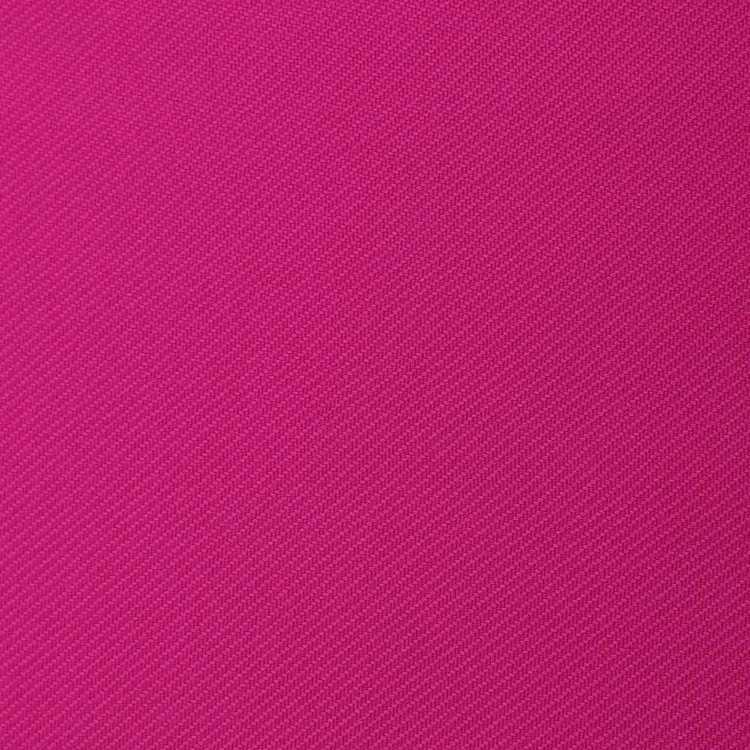 Caprice Jamboree Blockout Curtain Fabric
