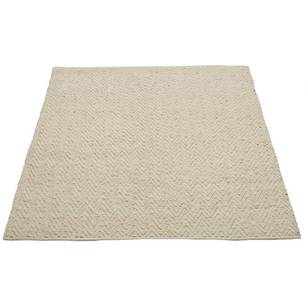 Riley Cotton/Wool Rug