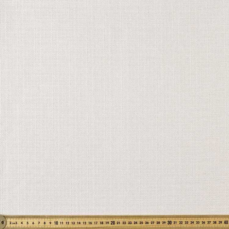 Mosco Textured Weave