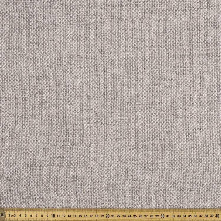Camren Textured Weave