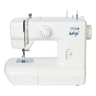 Semco Indigo 6 MA10A Sewing Machine - Everyday Bargain