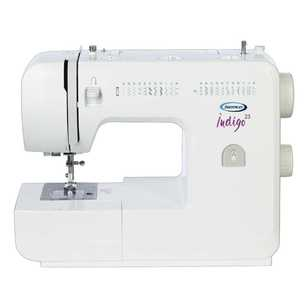 Semco Indigo 23 Q50B Sewing Machine - Everyday Bargain