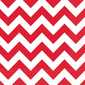 Amscan 2 Ply Chevron Lunch Napkins