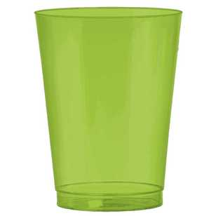 Amscan Big Party Pack Kiwi Tumbler