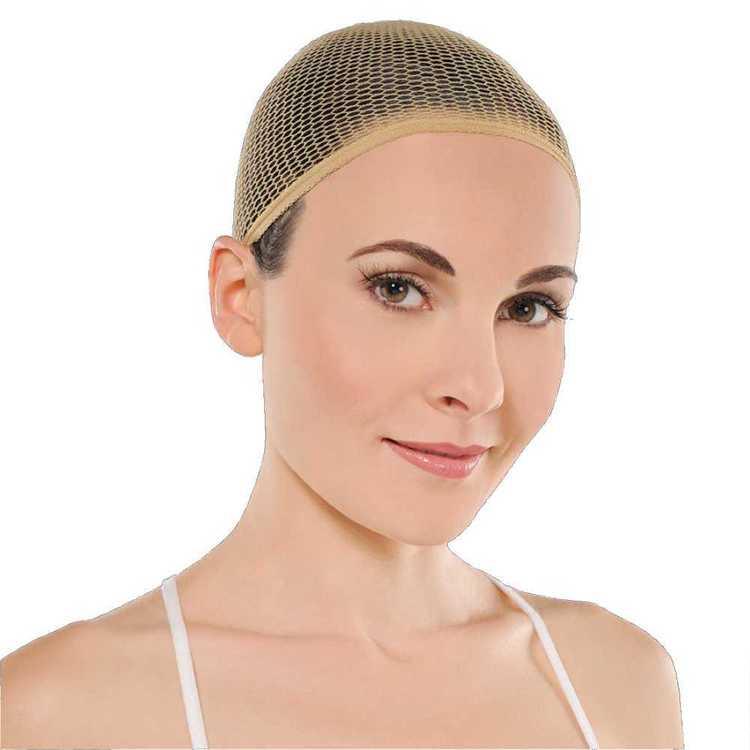 Amscan Wig Cap