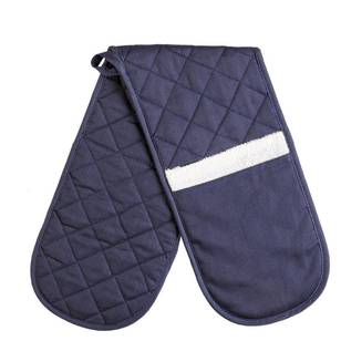 Ladelle Terry Lined Double Glove