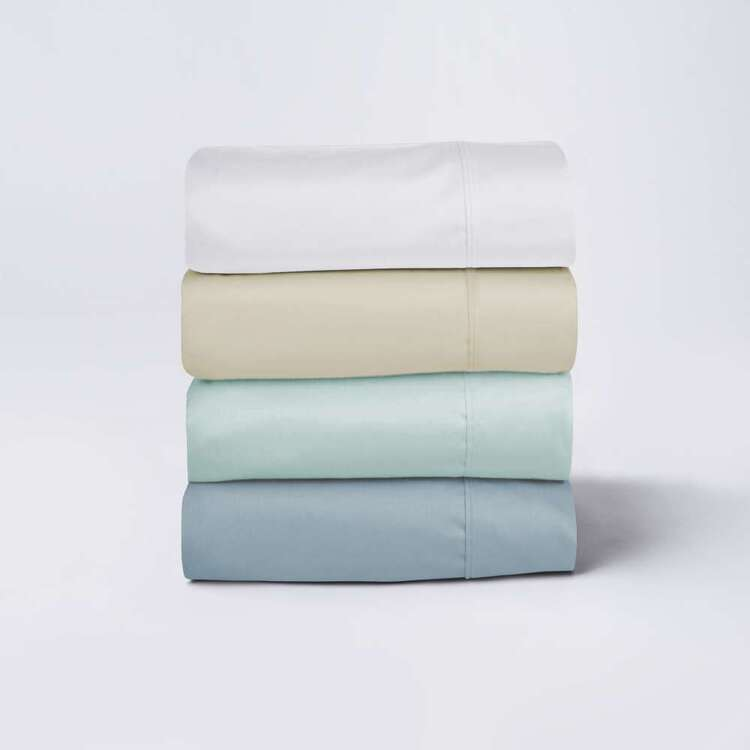 KOO Elite 800 Thread Count Sheet Set