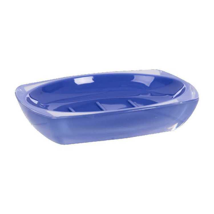 Mode Soap Dish