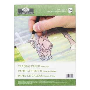 Royal & Langnickel Tracing Pads