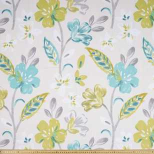 Tessie Blockout Fabric