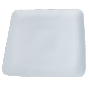 Culinary Company Square Platter - Everyday Bargain