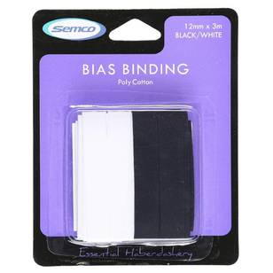 Bias Binding At Spotlight - Bias Maker Tip