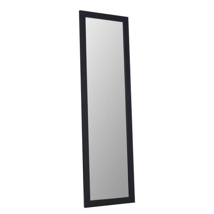 Frame Depot Over The Door Mirror