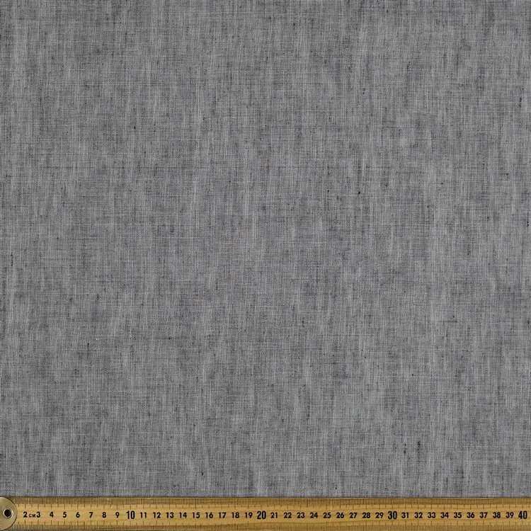 Yard Cotton Linen