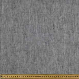 Yard Cotton Linen