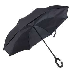 Cooper & Co Inside Out Umbrella