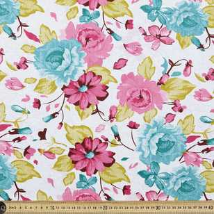 Wanda Fabric - Everyday Bargain