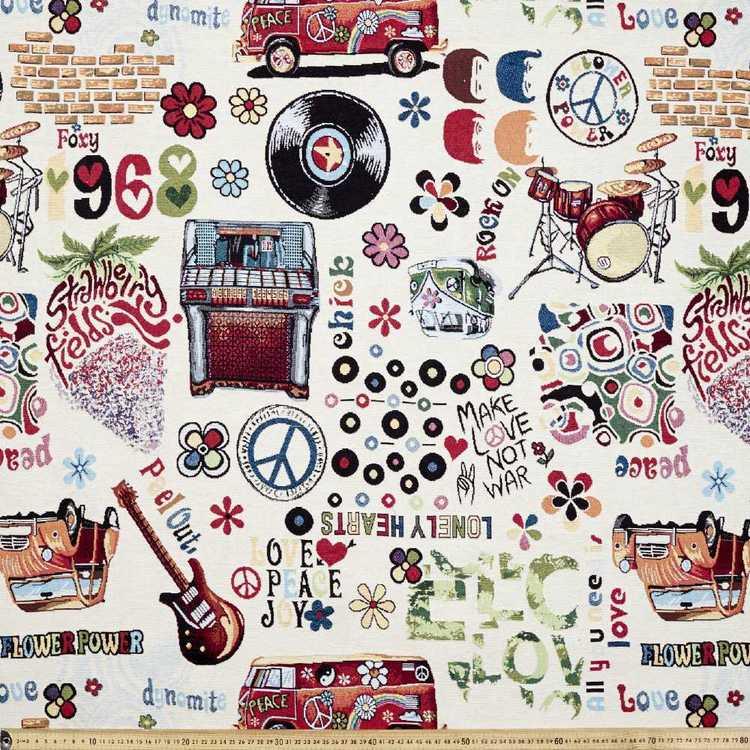 Hendry Boho Tapestry