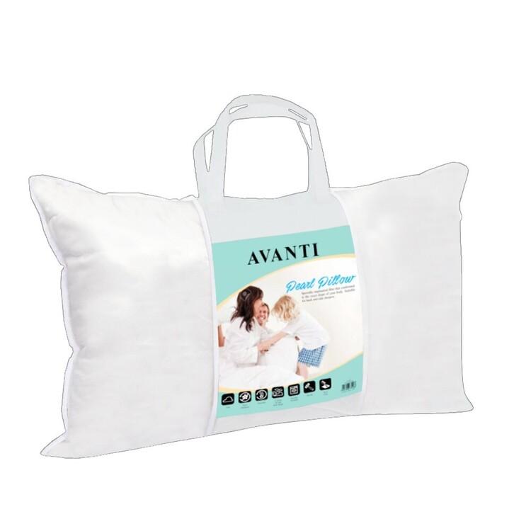Avanti Pearl Pillow