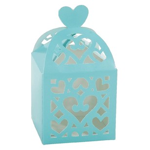 Amscan Lantern Favour Box