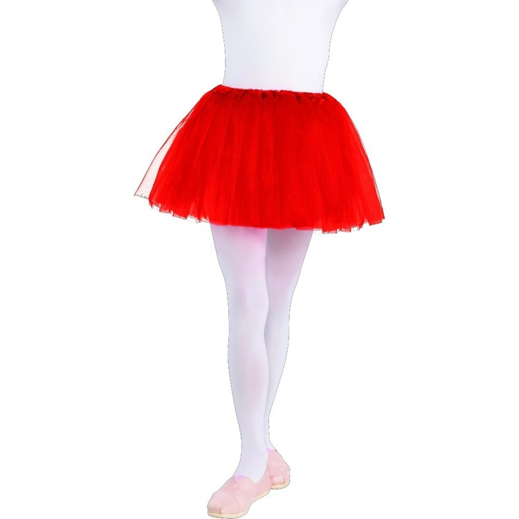Amscan Mix N Match Child Tutu