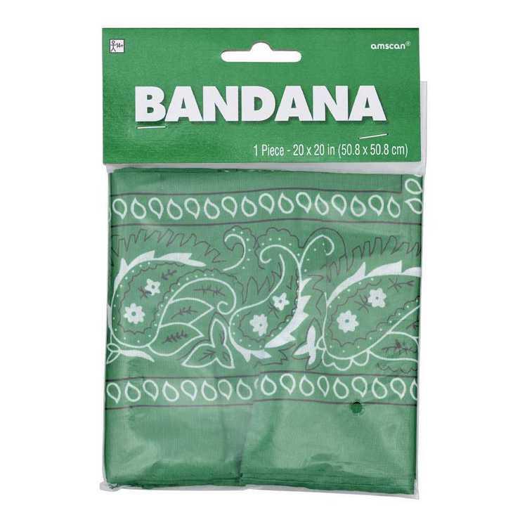 Amscan Mix N Match Bandana