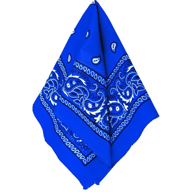 Amscan Mix N Match Bandana